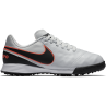 Nike Junior Tiempo Legend VI TF (sizes 10-2.5)
