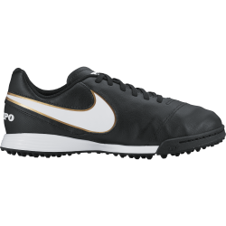 Junior Tiempo Legend VI TF (sizes 10-2.5)
