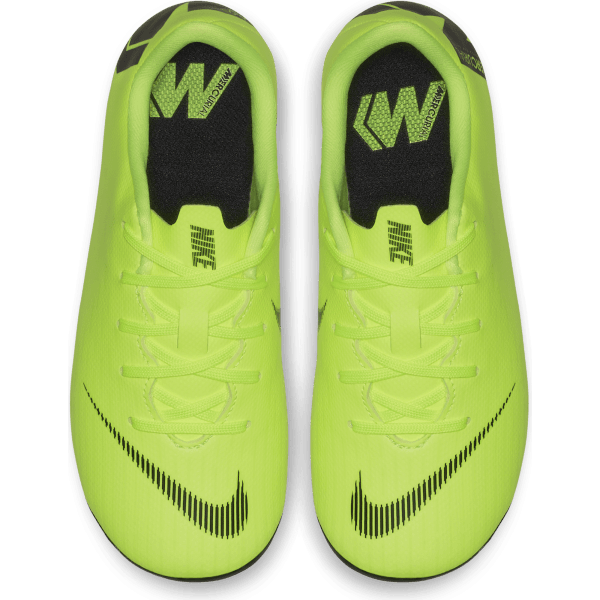 Nike Junior Vapor 12 Academy MG
