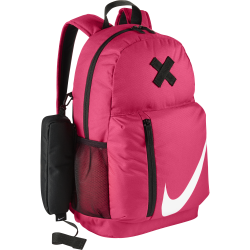 Kids Elemental Backpack