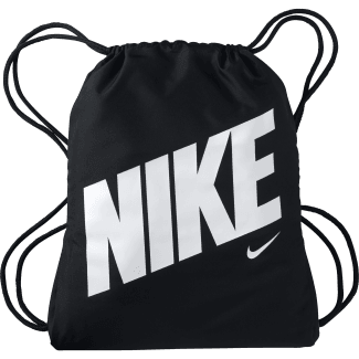 Kids Graphic Gym Sack