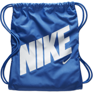 Kids Gym Sack