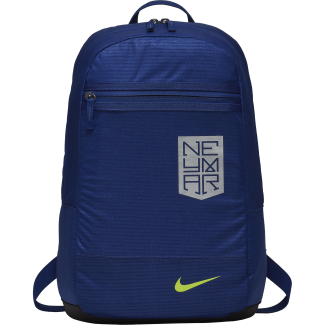Kids' Neymar Football Backpack