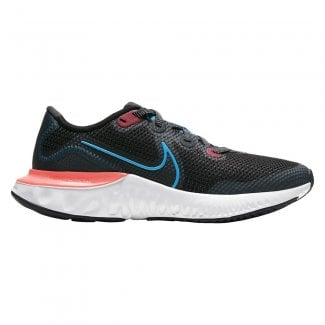 Kids Renew Running Shoe