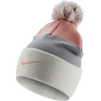 Kids Training Beanie