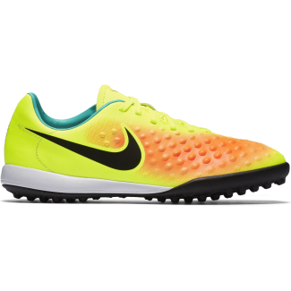 Magista Opus II Junior TF (sizes 10-2.5)