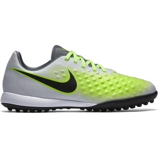 Magista Opus II Junior TF (sizes 3-5.5)