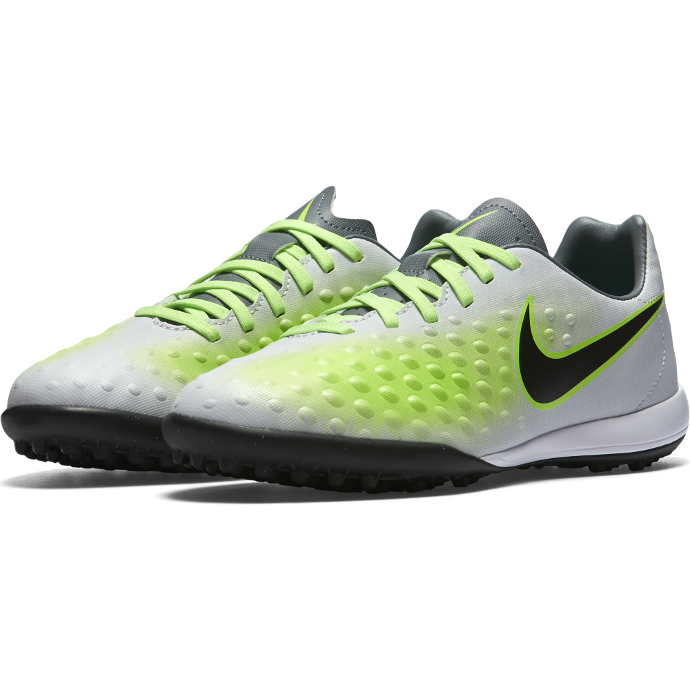 e8582832bcea ... where can i buy nike magista opus ii junior tf sizes 3 5.5 51150 42863