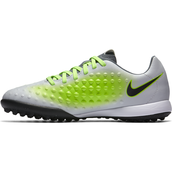 Nike Magista Opus II Junior TF (sizes 3-5.5)