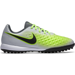 Magista Opus II Junior Turf (sizes 10-2.5)