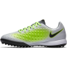 Nike Magista Opus II Junior Turf (sizes 10-2.5)