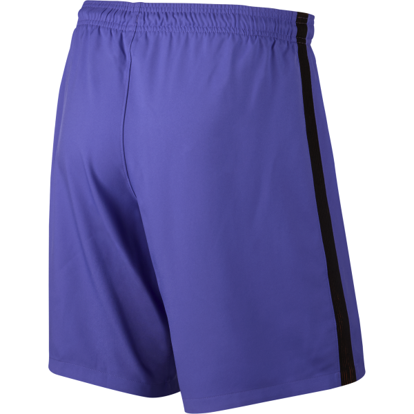 Nike Manchester City 3rd Mens Short 2016/2017