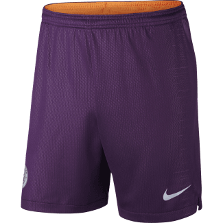 Manchester City 3rd Mens Short 2018/2019