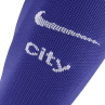Nike Manchester City 3rd Sock 2016/2017