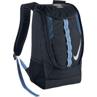 Manchester City Allegiance Shield Backpack