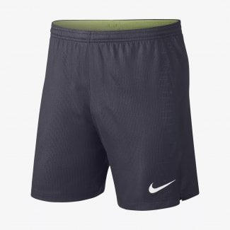 Manchester City Away Junior Short 2018/2019