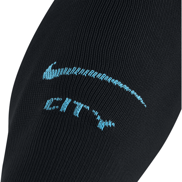 Nike Manchester City Away Sock 2015/2016