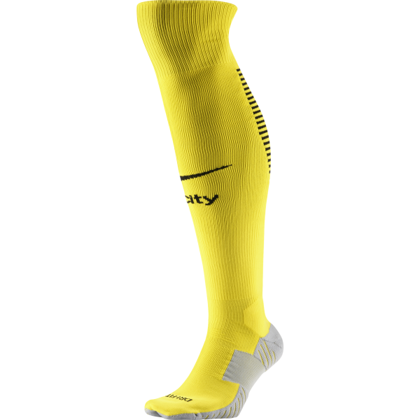 Nike Manchester City Away Sock 2016/2017