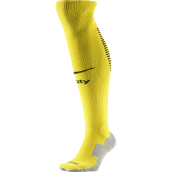Manchester City Away Sock 2016/2017