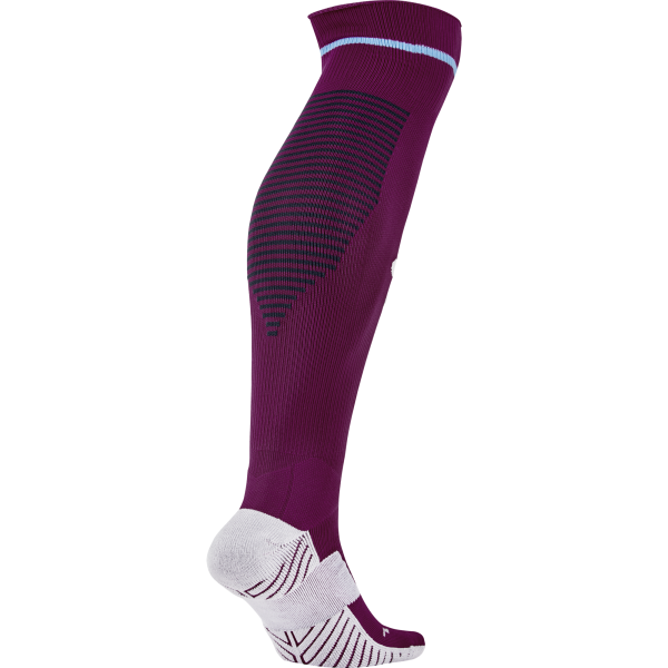 Nike Manchester City Away Sock 2017/2018