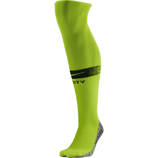 Manchester City Away Sock 2018/2019