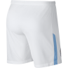 Nike Manchester City Home Junior Short 2017/2018