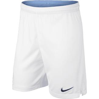 Manchester City Home Junior Short 2018/2019