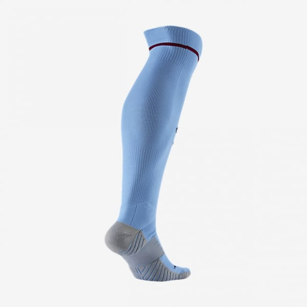 Nike Manchester City Home Sock 2017/2018