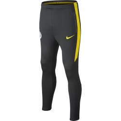 Manchester City Junior Training Pant