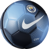 Nike Manchester City Prestige Football