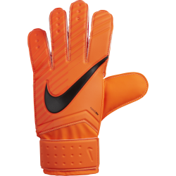 Match Goalkeeper Gloves