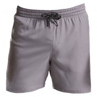"Mens 5"" Volley Swim Short"