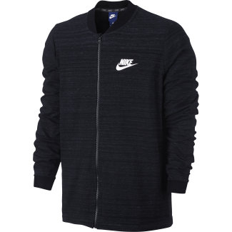 Mens Advance Knit Jacket