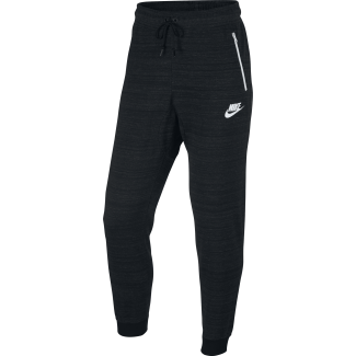 Mens Advance Knit Jogger