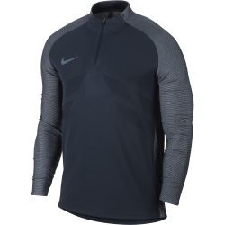 Mens Aeroswift Strike Football Drill Top