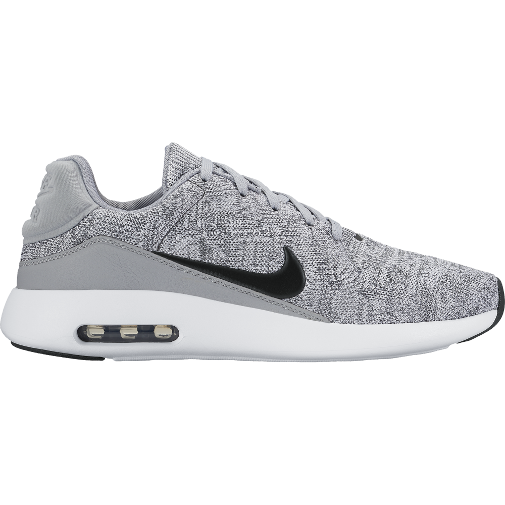 wholesale dealer 5a1f5 76994 Nike Mens Air Max Modern Flyknit
