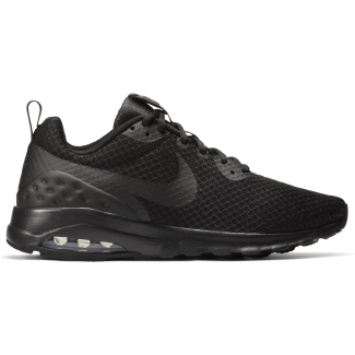 Mens Air Max Motion Lightweight