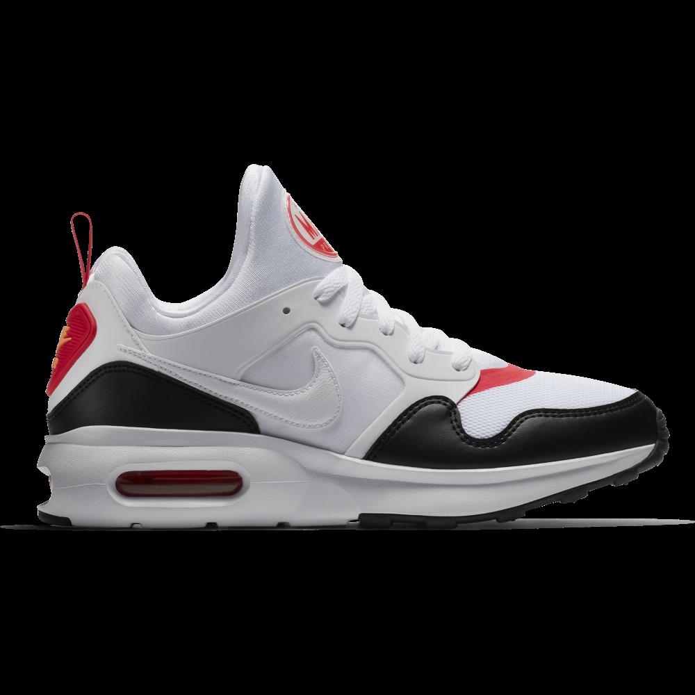 ... Nike Mens Air Max Prime ...