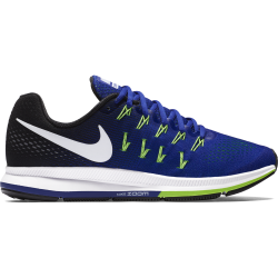 Mens Air Zoom Pegasus 33
