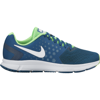 Mens Air Zoom Span