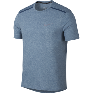 Men's Breathe Rise 365 Running Top