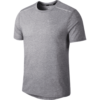 Mens Breathe Rise 365 Short Sleeve Top 1.0