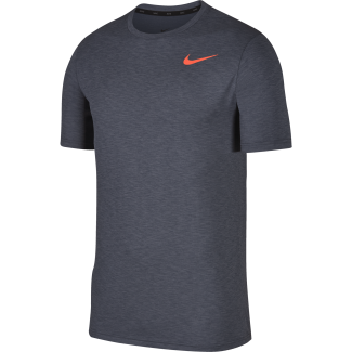 Men's Breathe Training Top