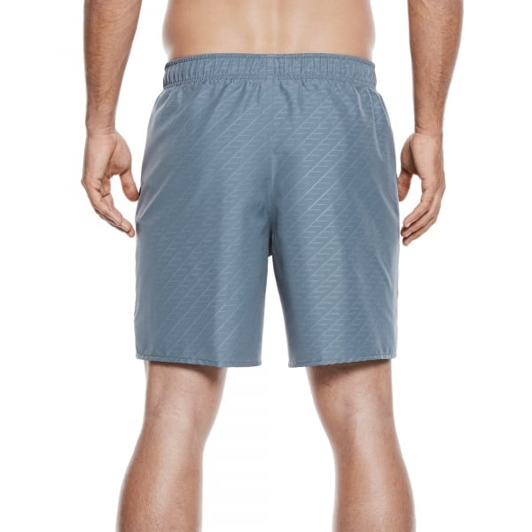 "Nike Mens Core Emboss 7"" Short"