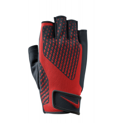 Mens Core Lock Training Gloves 2.0