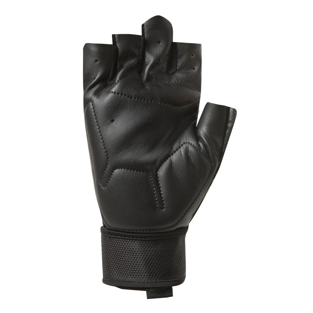 Mens nike leather gloves -  Mens Nike Batting Gloves Gloves