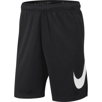 Mens Dri-FIT 4.0 Training Short