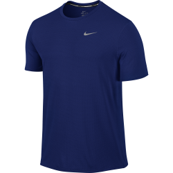 Mens Dri-FIT Contour T-Shirt