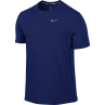 Nike Mens Dri-FIT Contour T-Shirt