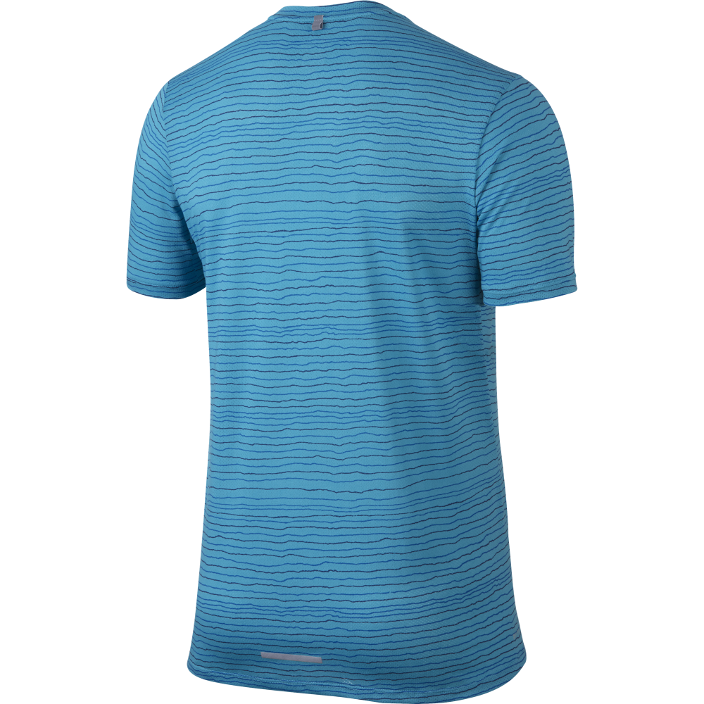 Cool Nike T Shirt